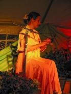 Spaanse Nacht 2003