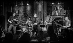 Jim Cole Jazzband