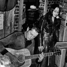 Merle & Mable