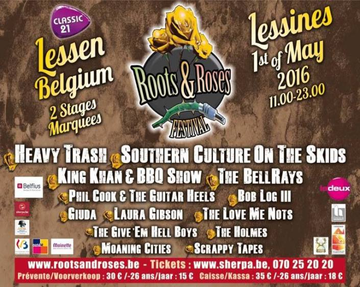 rootsroses2016