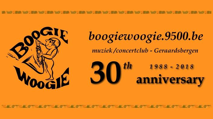 banner-30-jaar-boogie